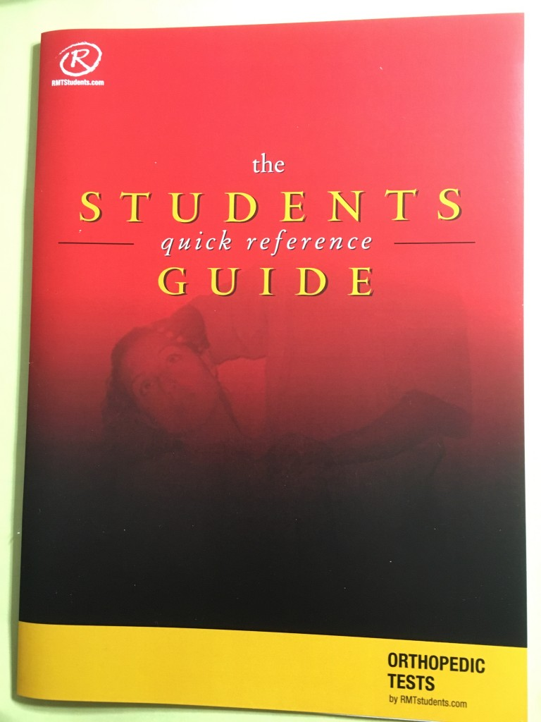 studentsguide